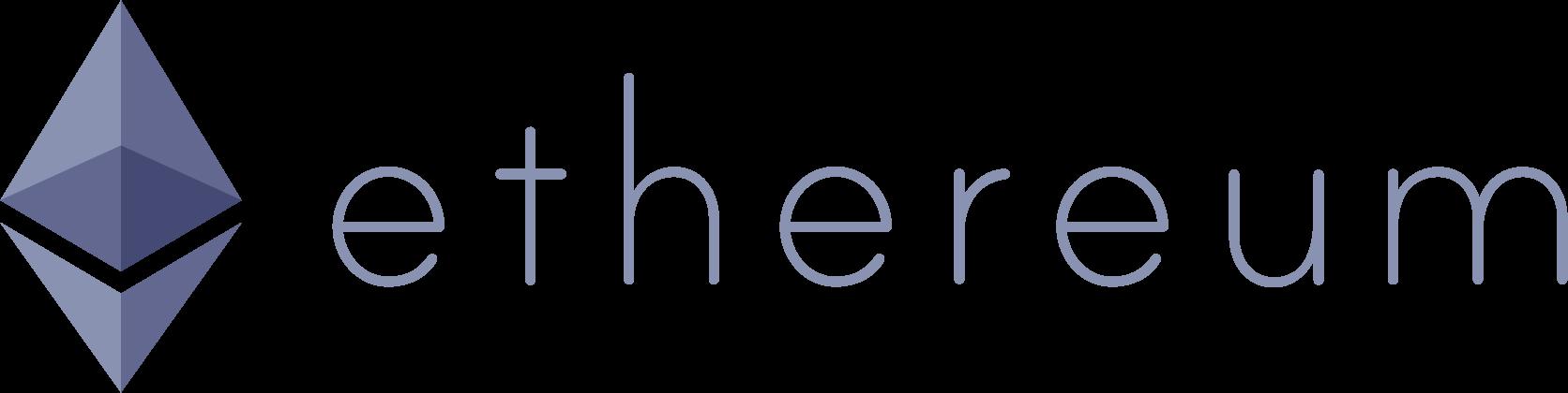 ETHEREUM_NAV-BAR-LOGO.png