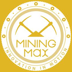 sitelogominingmax.png