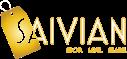 logo saivian.png