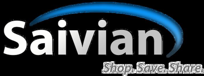 savian-logo1.png