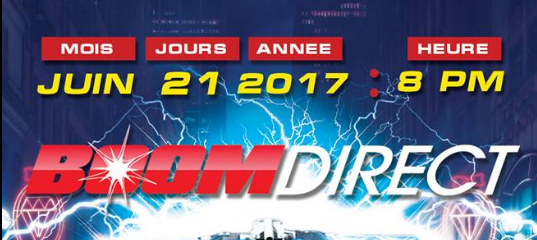 boomdirect plan trinaire 2017.png