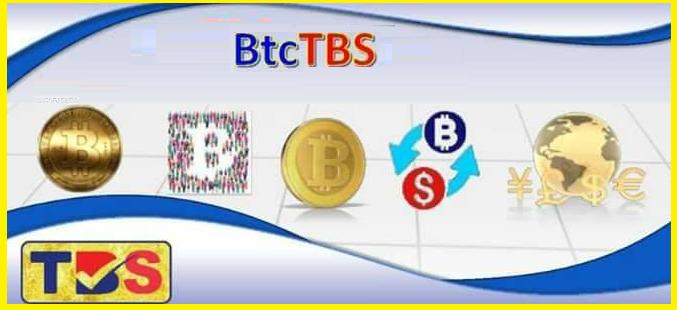 cryptopack BtcTBS.png
