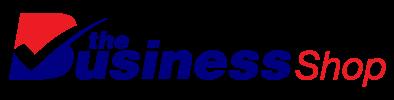 the-business-shop-avis.png