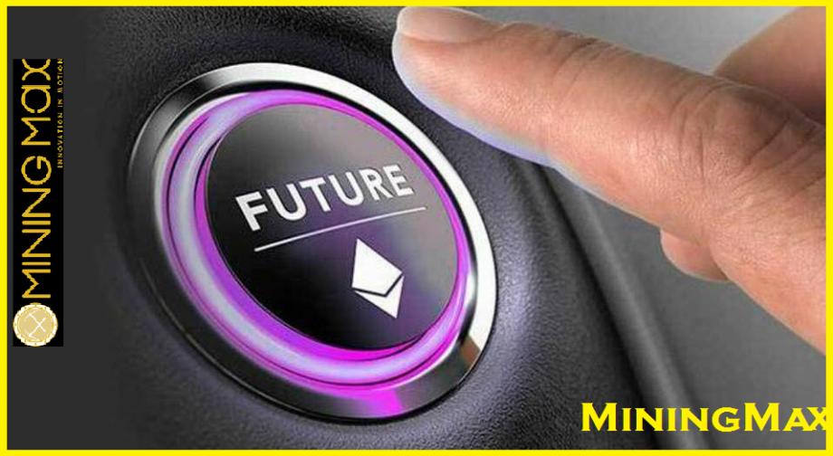 minage ethereum miningmax.png