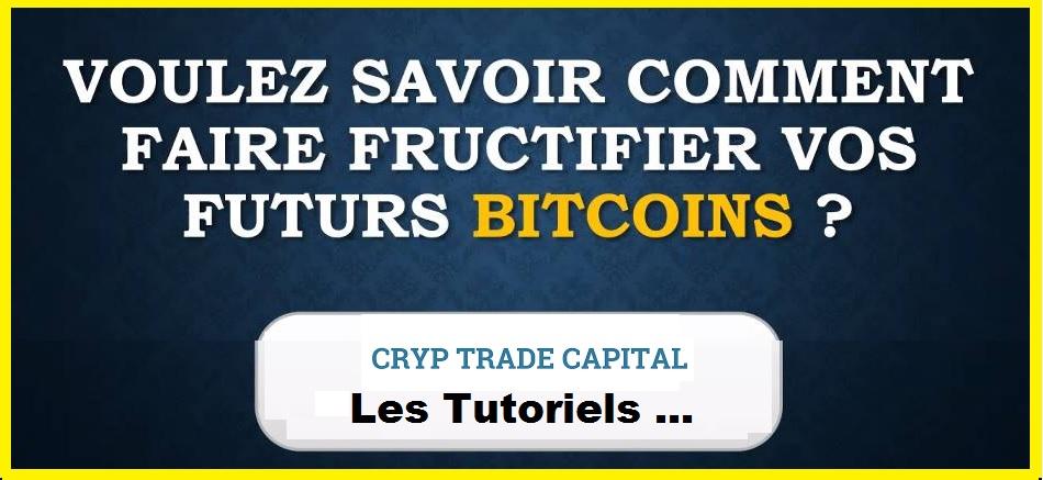 Tutoriels cryp trade capital.jpg