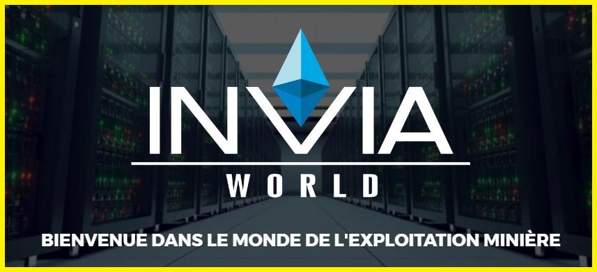invia - minage des cryptomonnaies - invia.jpg