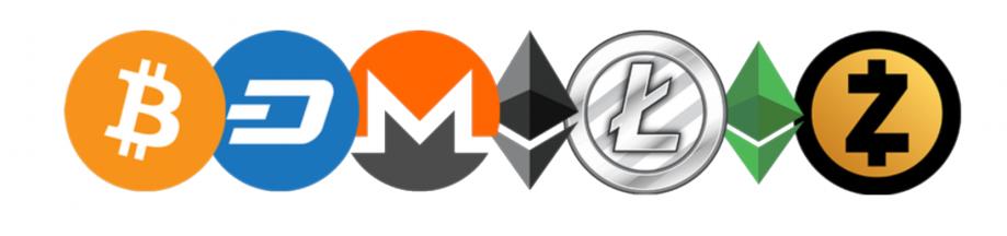 krypto_logos.png