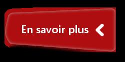 bouton_en-savoir-plus_2.png