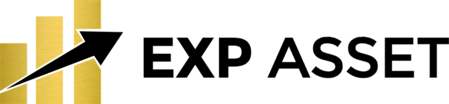 cropped-logo_dark.png