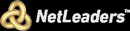netleaders-logo.png