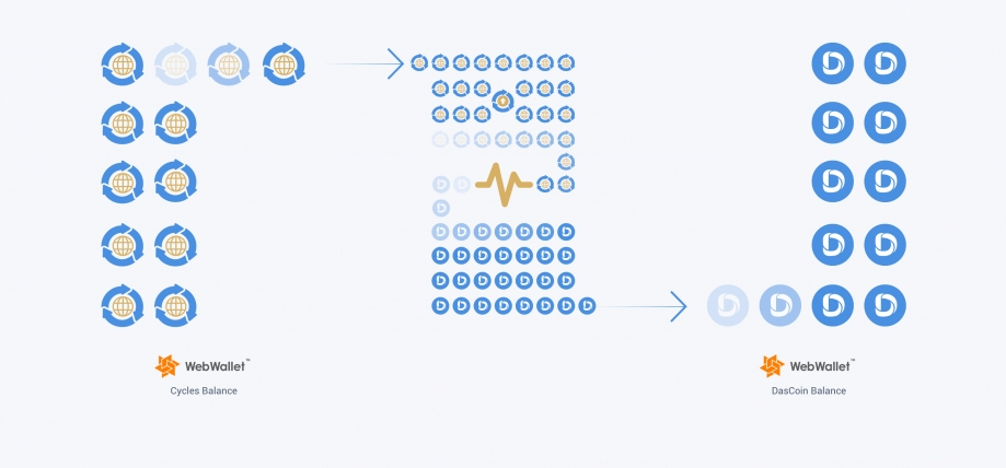 minting-process.jpg
