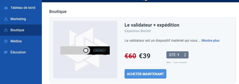 le validateur dascoin.jpg