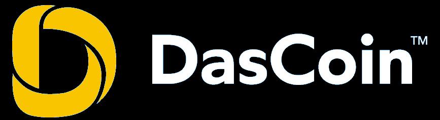 dascoin logo.png