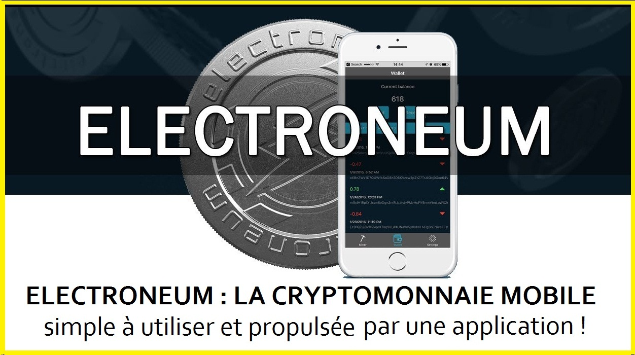electroeum.jpg