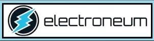 acheter electroneum.jpg