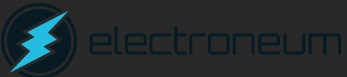 ICO electroneum.jpg