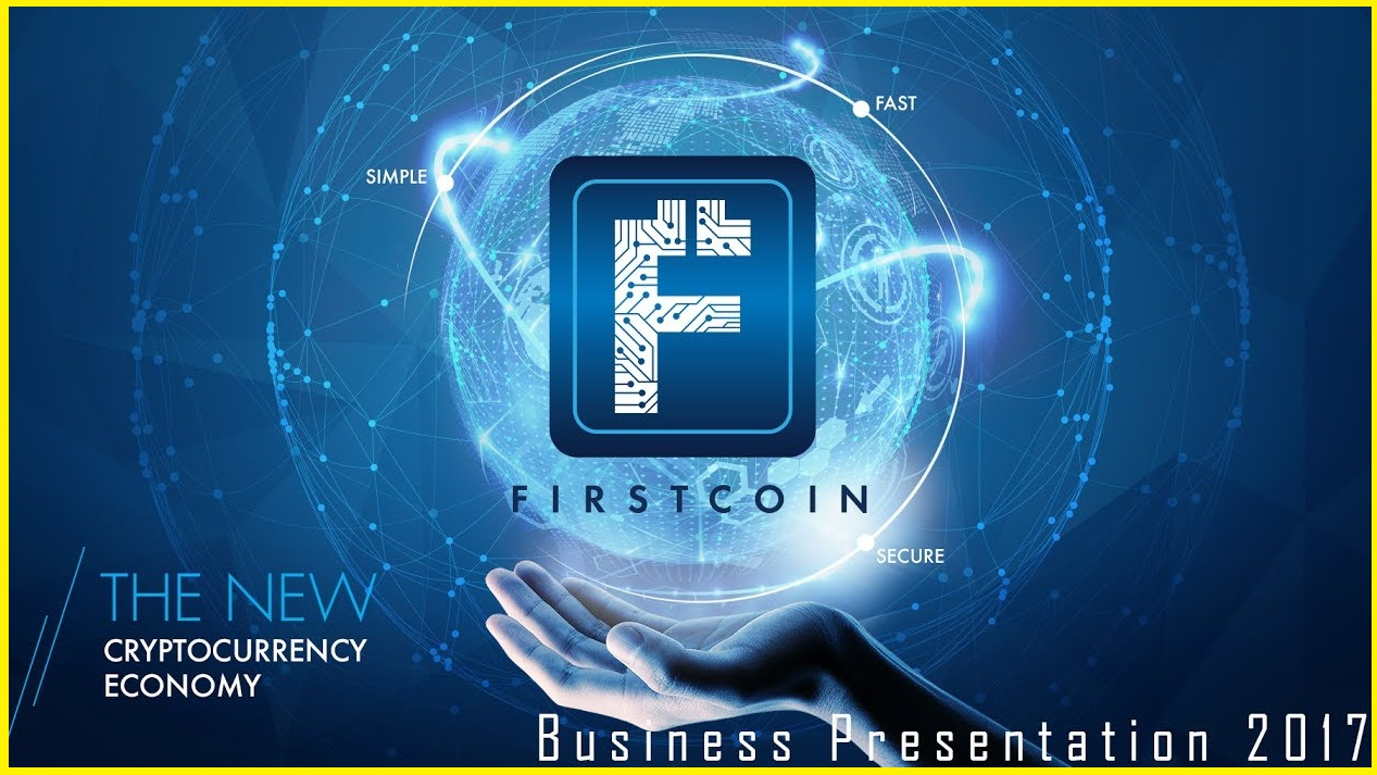 Firscoin.jpg