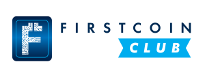 logo-login FIRSTCOIN CLUB.jpg