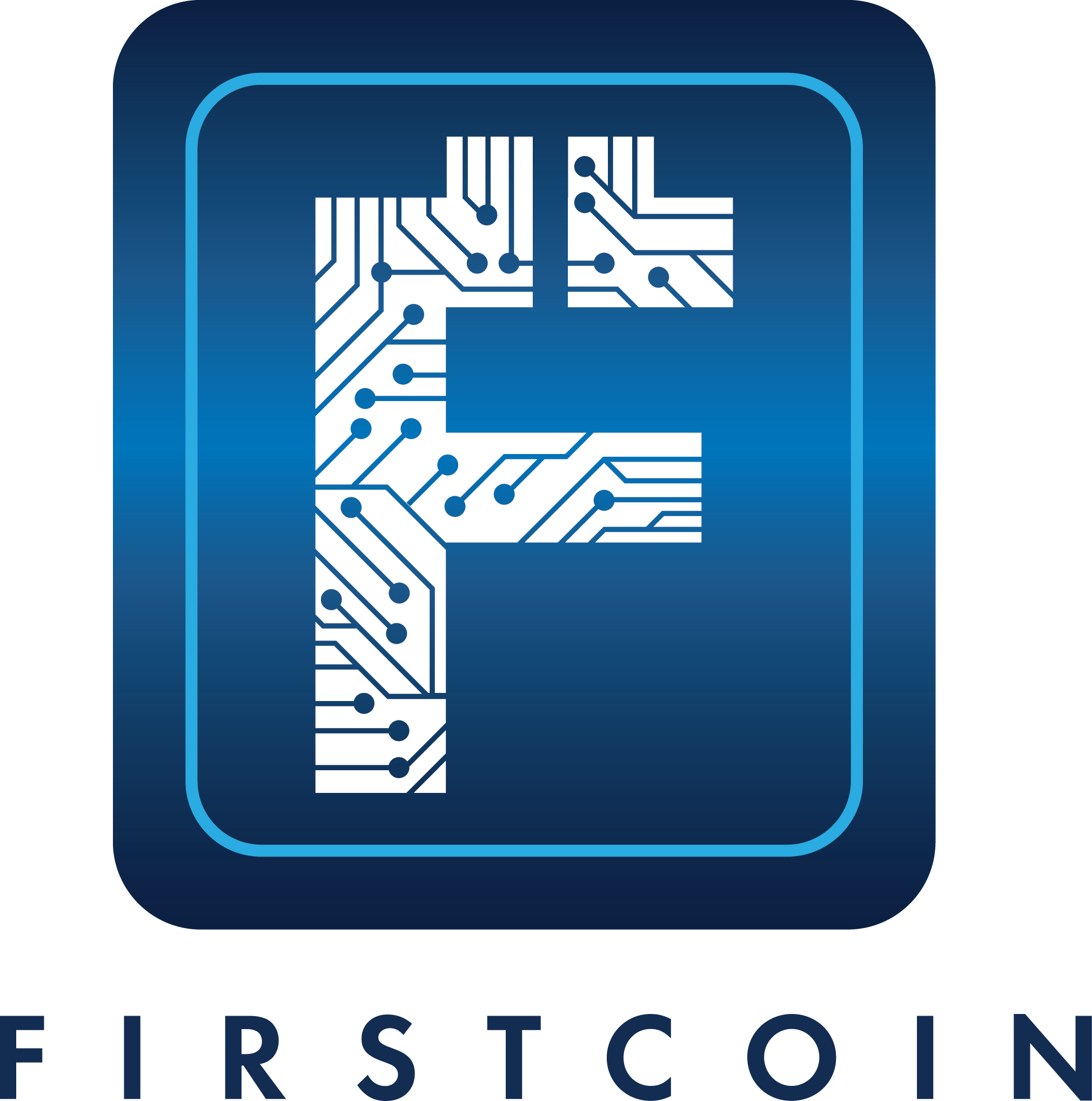 logo FIRSTCOIN.jpg
