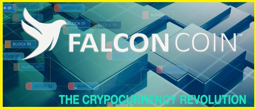 Falcon coin.jpg