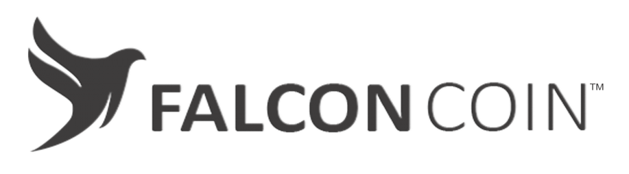 logo_fal.png