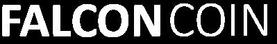 logo-customer-panel.png
