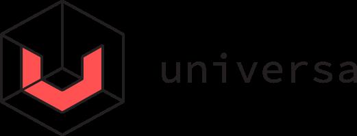 logo-universa.png