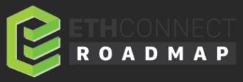 feuille de route ethconnect.jpg