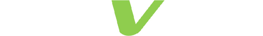 logo nuvoo mining.png