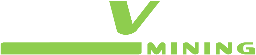 LOGO_NUVOO_MINING_COUL_RENV_RGB.png