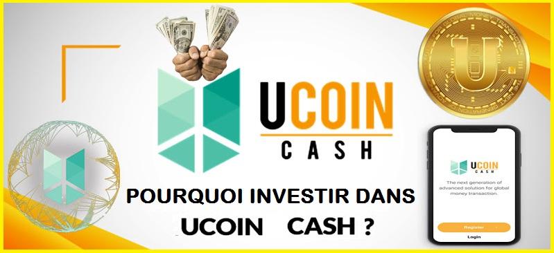 UCoin Cash - ICO.jpg