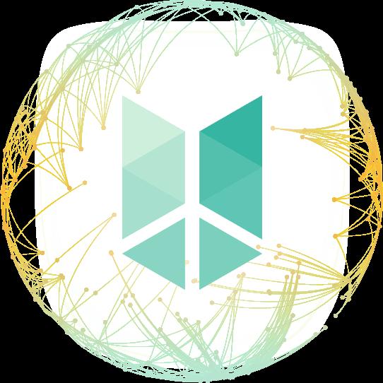 logo-ucoincash.png