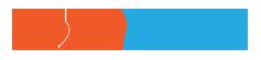 logo Openbitcard.png