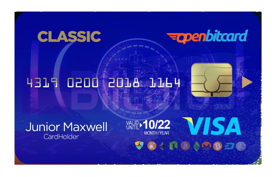classicvisacard.png