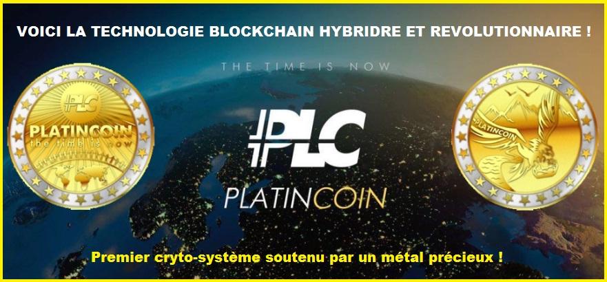 platinCoin-Bitcoin-Ethereum.jpg
