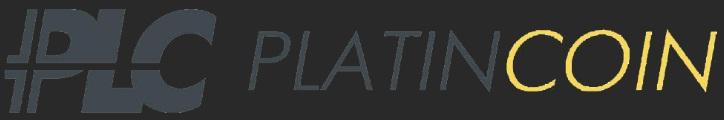 logo platincoin.jpg