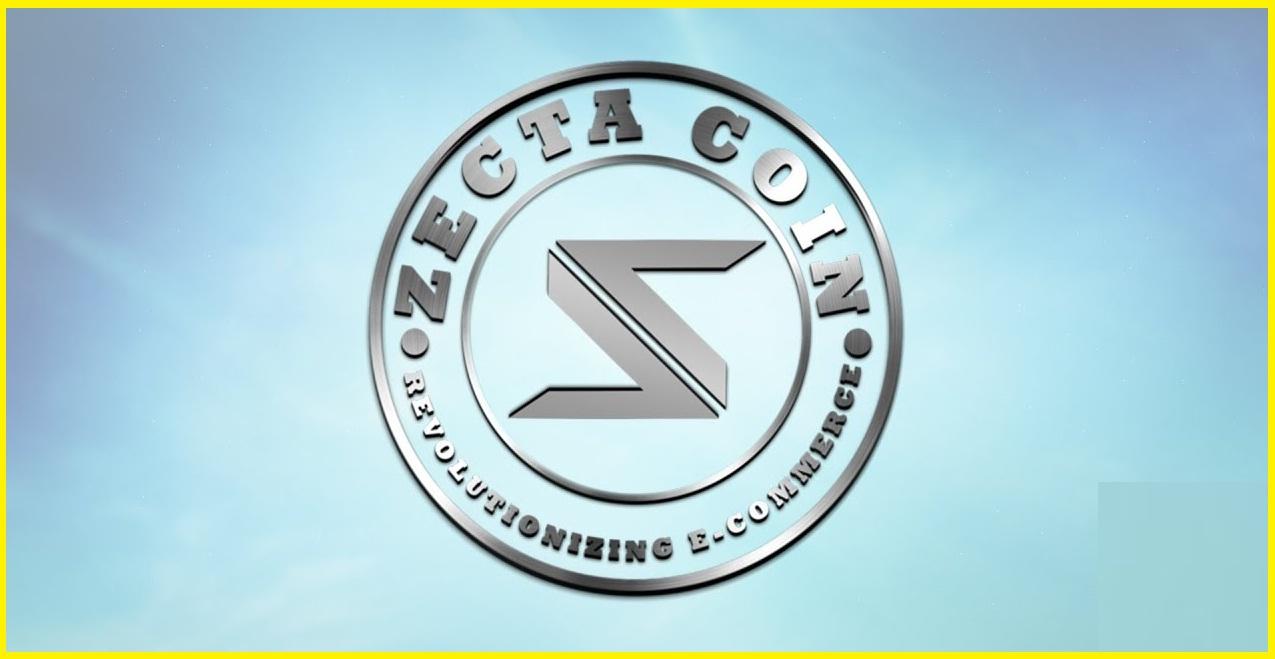 zecta coin.jpg