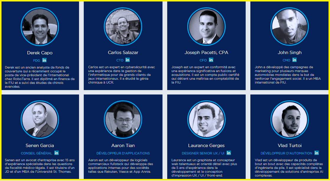 equipe tokenpay.png