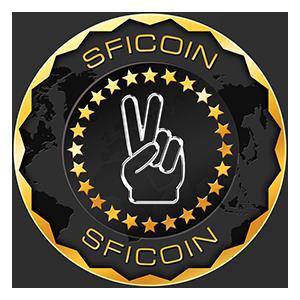 sficoin-logo.png