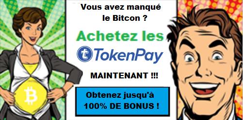 bonus tpay.png
