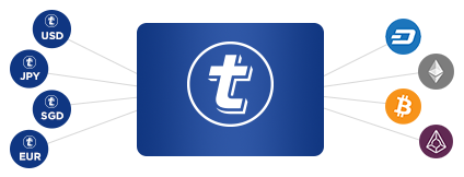 tokenpay-final93_03.png