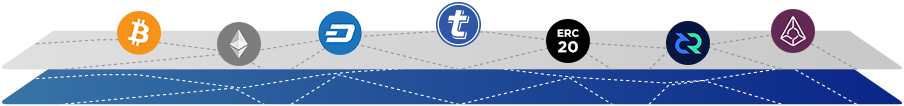 tokenpay-final76_03.png