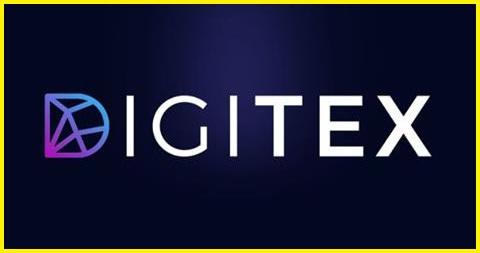 Digitex.jpg