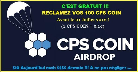 CPS Coin.jpg