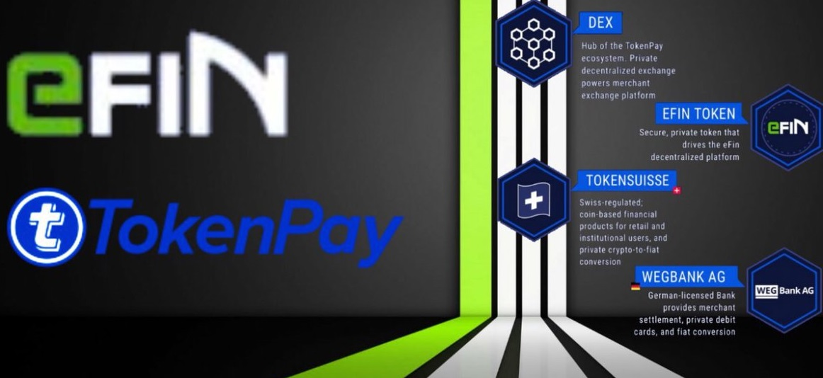 Efin coin from TokenPay.jpg
