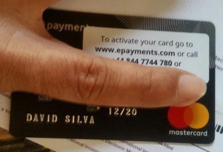 1516802325537-tarjeta-credito-mastercard-epacash.jpg