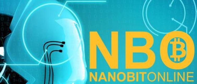 nanonbitonline.JPG