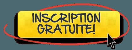 Inscription-nanobitonline.png