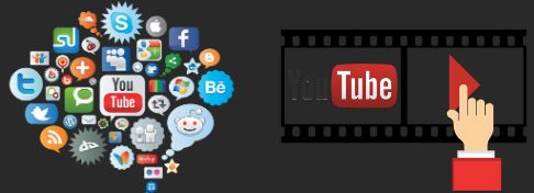 reau social youtube.JPG