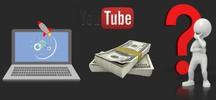 comment gagner de l'argent avec youtube.jpg